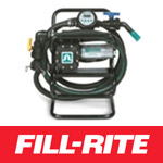 Fill-Rite Agriculture/Chemical