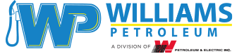 Williams Petroleum