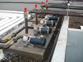Vanderhoof Bulk Plant Pumps